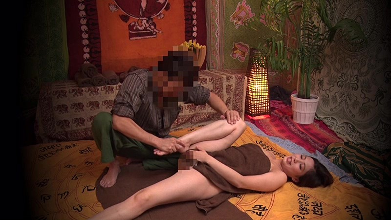 creampie from massage amateur