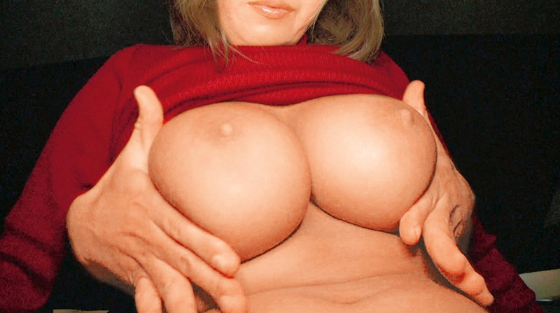 BDSR-430 Studio Big Morkal - Her Tits Are So Big That I Can't Concentrate! Teach Me How To Fuck Titt