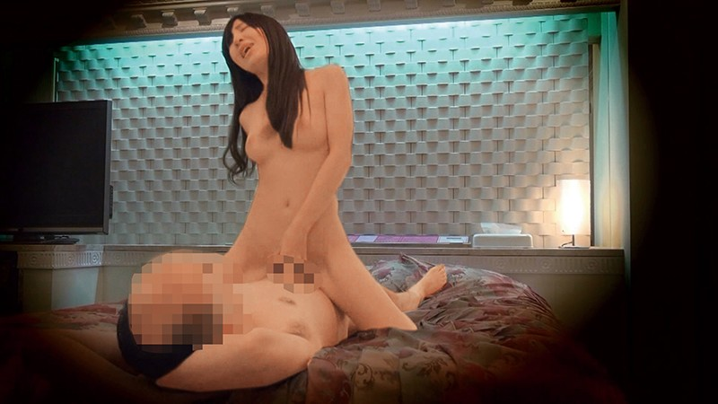 BDSR-432 Studio Big Morkal - Married Woman Real Adultry Leaked Love Hotel Voyeur Special A Furious A
