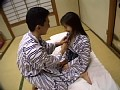 (57d210)[D-210] Lovely & Ready Hot Spring Girls - Vacation Across Japan Edition Download 11
