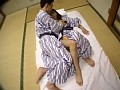 (57d210)[D-210] Lovely & Ready Hot Spring Girls - Vacation Across Japan Edition Download 12