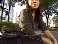 (57d210)[D-210] Lovely & Ready Hot Spring Girls - Vacation Across Japan Edition Download 3