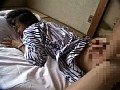 (57d210)[D-210] Lovely & Ready Hot Spring Girls - Vacation Across Japan Edition Download 39