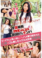 """To Our Amateur Housewives, Bon Appetit! The Nationwide """"Maji"""" 100% Picking Up Girls Tour Cumming Like The Wind! POV Footage As Immovable As The Mountains A Young Wife From Yamanashi Who Loves It Raw Download"""