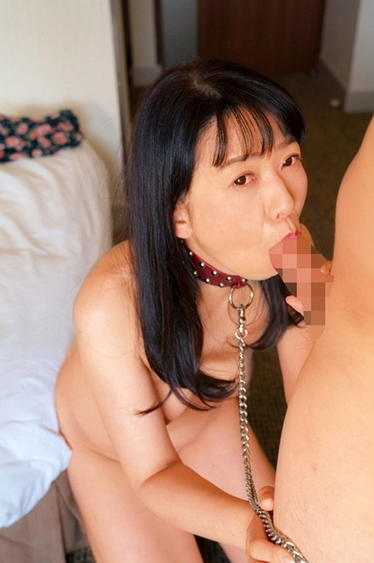 "JKSR-467 Studio Big Morkal - The Hidden Face Of ""Beautiful"" ""Aunties"" - 12 People, 4 Hours 2"