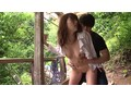 A Beautiful Exhibitionist Crazed Married Woman preview-5
