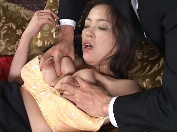 Masrs-059 - Japanese Adult Movies - R18Com-6596