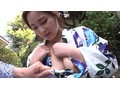 * Bonus For Streaming Editions * How Many Wive's Pussies Can I Fill With My Cum? Sumire Seto preview-3
