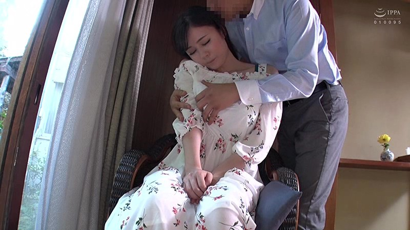 MCSR-288 *Bonus With Streaming Editions Only* How Many Wive's Pussies Can I Fill With My Cum? Aimi Yoshikawa