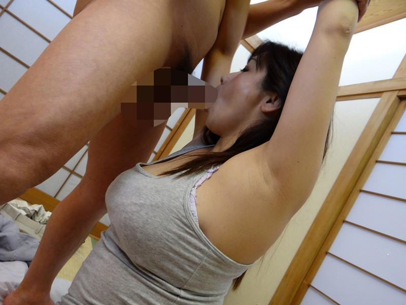 MCSR-407 Studio Big Morkal - Married Woman Babes With Sweet Armpits Who Innocently Bared Their Bodie