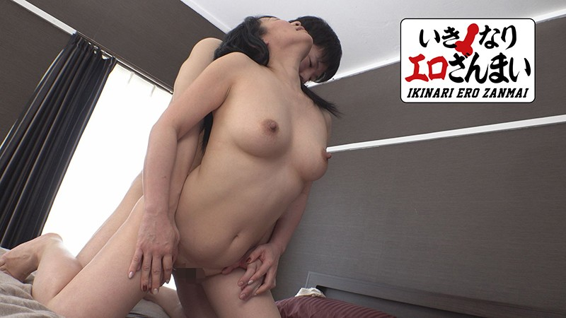 MCSR-420 Studio Big Morkal - [Streaming Only] Obsessed With The Smell: In The Family, Mature Woman,