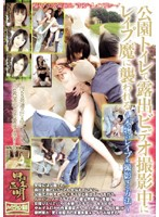 Toilet Exhibitionist Raped By 2 Men - Real Rape Caught On Tape By A Voyeur Camera 下載