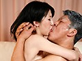 Wicked Incest Sex With Her Father-In-Law He Cuckold Creampie Fucked His Son's Wife 15 Ladies/4 Hours preview-2