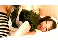 Maid in Prin Eri Hosaka preview-3