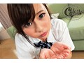 Escort White Papers Minami Shiraishi preview-7