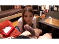 Masturbation Club - Dirty Talk Paradise preview-1
