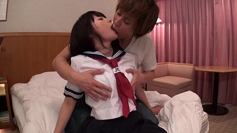MDS-815 - Tuition Cum That Dont White Beautiful Girl.Hinako - K.M.Produce big image 3