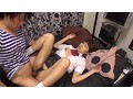 The Beautiful Cum Dumpster - She'll Let Anyone Cream In Her Starring Mai preview-17