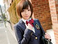 I Lured My Student Who's One Of The School's Cutest Girls At School To A Hotel,Where I Found Out She Was a Shy,Masochistic Slut,And Simply The Best Girl I Fucked In My Whole Life - Hikari preview-18