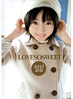 LOVE SO SWEET Aoba Download