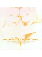 Wicked Cover Girl 下載