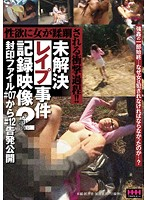The Video Records Of Unsolved Rape Cases 2 Download