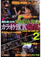 Who Needs a Love Hotel When You Can Just Go to Karaoke? Hidden Camera 2 Download