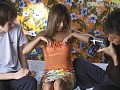 (83bor169)[BOR-169] Picking Up Girls On The Street - Looking for EGOIST Girls! Download 3