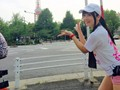 (84avop00264)[AVOP-264] Hibiki Says She's Gonna Run A Raace We Investigated How Many Cowgirl Fucks An AV Actress Can Do After Running A Full Marathon(42.195km)!! Download 6