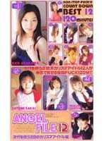 ANGEL FILE 12 Charisma Idols That Will Carry In The Next Era Collection Download