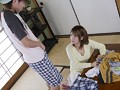 Living Next Door Is The Magnificent Takashi And His Cock Loving Big Sister Rika Hoshimi preview-8