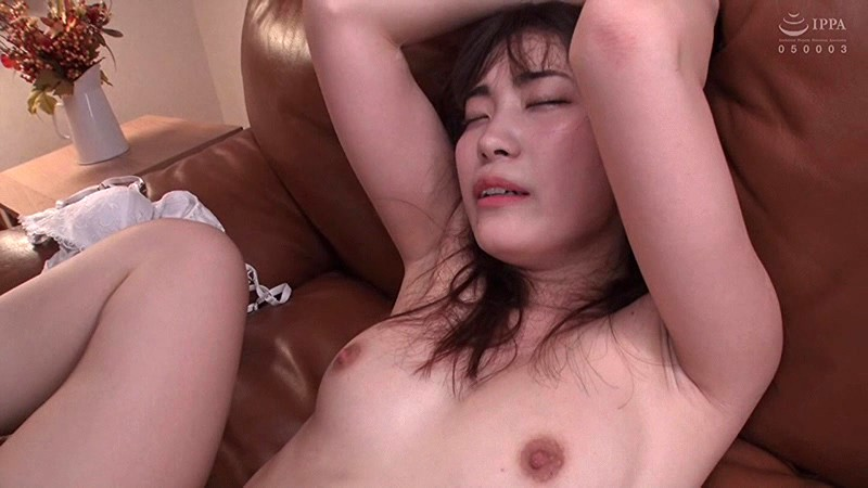 MKMP-247 I Made My Father's Lover Into A Sex S***e And Impregnated Her With 10 Hot Loads Akari Mitani
