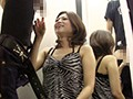 Clothes Hemming Request Spreading My Pussy For The Shop Attendant In The Changing Rooms 4 Hours preview-17