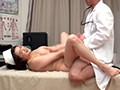Hail The Power Of Aphrodisiacs!! A Colossal Tits Nurse Starts Wildly Sucking On The Doctor's Cock preview-8