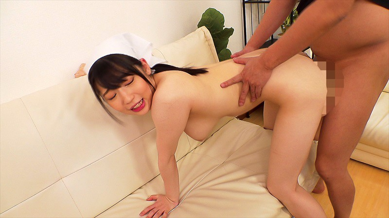 UMSO-348 Creampie Sex With 17 Beautiful Girls With Rocket Tits