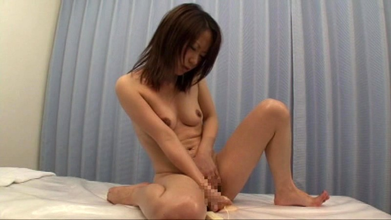 Why so much married masturbation