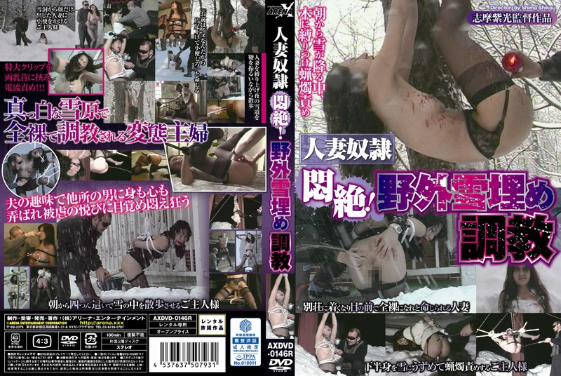AXDVD-0146R download or stream.