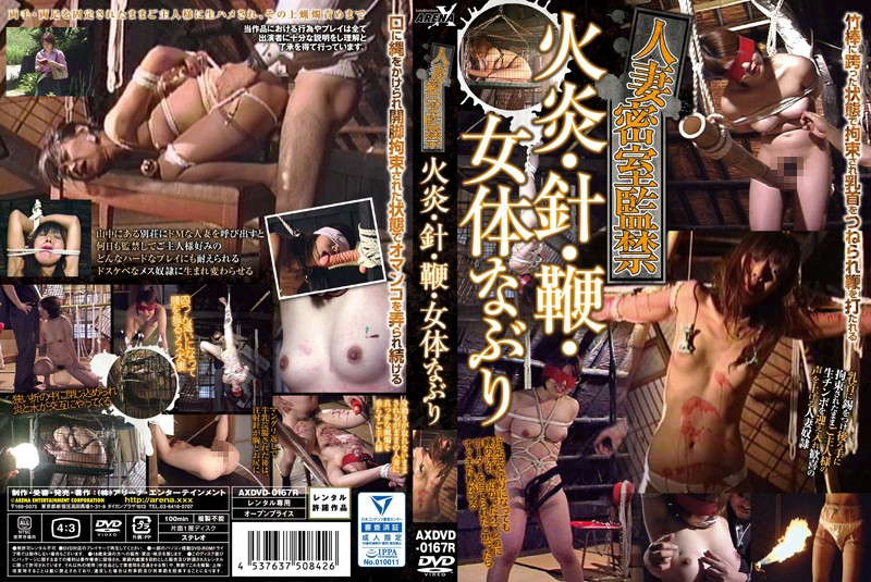 AXDVD-0167R download or stream.