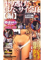 The Seduction Special VOL.112: Hit It and Quit It! Well Then.. Sayonara! (Compilation) 下載