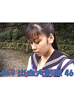 NEO Uniform Collection 46 Download