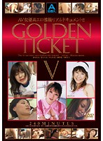 GOLDEN TICKET 5 Download