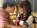 I Wanna Be Loved By You. Saki Kozai preview-1