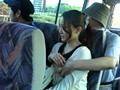 Molester Bus Of Sorrow Misuzu Tachibana preview-5