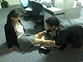 An Unmarried Office Lady The Office Of Hellish Shame Ria Kashii preview-5