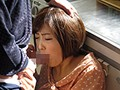 Dear, Please Forgive Me... Wet And Lustful Compassion 2 Asahi Mizuno preview-3