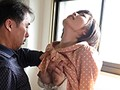 Dear, Please Forgive Me... Wet And Lustful Compassion 2 Asahi Mizuno preview-4