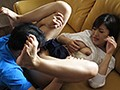 Fucked In Front Of Her Husband - Dangerous Passion Asahi Mizuno preview-9