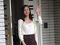 Horny Hospitality The Celebrity Wife Who Fell For A Trap Saeko Matsushita preview-12