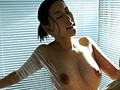 Horny Hospitality The Celebrity Wife Who Fell For A Trap Saeko Matsushita preview-7