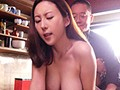 A Cock Assault This Married Woman Housemaid Is Getting Raped Against Her Will Saeko Matsushita preview-11